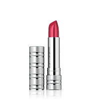 High Impact™ Lip Colour<BR>Rouge Impact