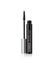High Impact™ Mascara Effet Cils Liftés