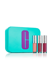 Coffret  Découverte Clinique Pop Splash™