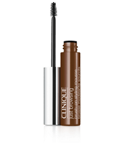 Just Browsing Brush-On Styling Mousse Modelante Sourcils