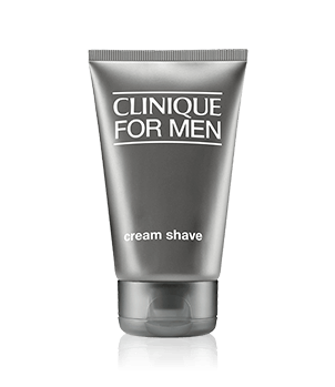Clinique For Men™ Cream Shave<BR>Crème à Raser