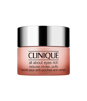 All About Eyes Rich™ Baume Total Regard
