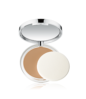Almost Powder™ Teint Poudre Naturel SPF 15