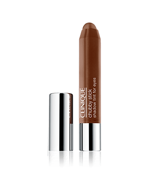 Chubby Stick™ shadow Tint For Eyes<BR>Baume à Paupières Couleurs