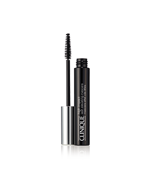 High Impact Lash Elevating Mascara<BR>Mascara Effet Cils Liftés