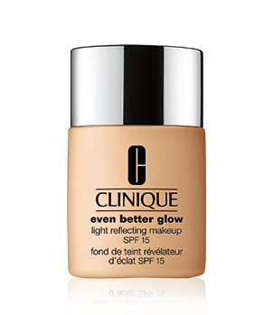 Even Better Glow™ Makeup SPF 15 Fond de Teint Révélateur d'Éclat SPF 15