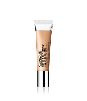 Beyond Perfecting™ Super Concealer Couvrance Totale + Tenue 24h