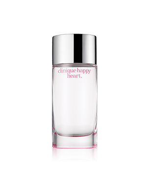 Clinique Happy Heart™ Eau de Parfum