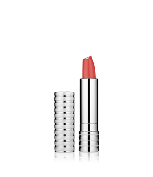 Dramatically Different™ Rouge à Lèvres Contour Parfait
