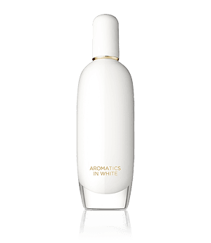 Aromatics In White<BR>Eau de Parfum