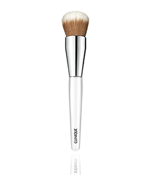 Foundation Buff Brush<BR>Pinceau Teint Parfait
