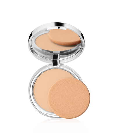 Superpowder Double Face Makeupsuperpoudre Double Effet