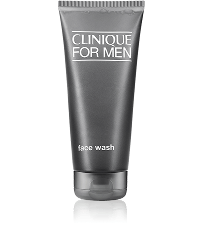 Clinique For Men™ Nettoyant Visage