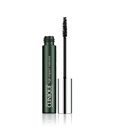 High Impact™ Mascara Impact Optimal