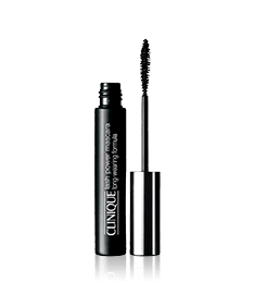 Lash Power™ Mascara Extension Visible