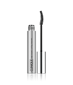 High Impact™ Mascara Recourbant Optimal