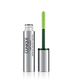High Impact™ Mascara Volume Extrême