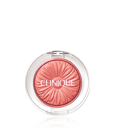 Cheek Pop™ Blush Pop