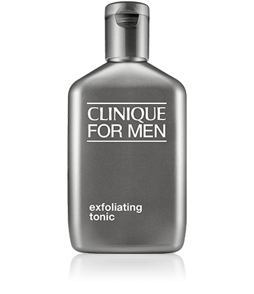 Clinique For Men™ Lotion Exfoliante