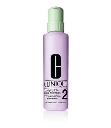 Lotion Clarifiante 2, Grand Format