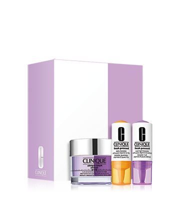 Coffret Clinique Smart Clinical